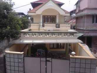 Residential House/Villa for Sale in Ernakulam, Ernakulam town, Kaloor, Thottathumpadi juma masjid