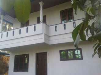 Residential House/Villa for Sale in Ernakulam, Aluva, Aluva