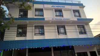 Commercial Office for Rent in Kozhikode, Nadakkavu, Nadakkavu, St. Vincent  Colony