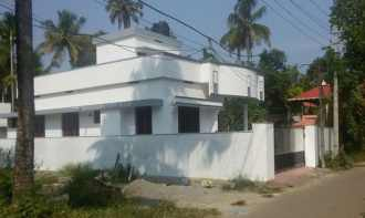 Residential House/Villa for Sale in Ernakulam, Vypin, Elamkunnapuzha