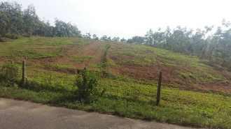 Residential Land for Sale in Trivandrum, Nedumangad, Mannoorkara