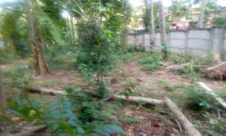 Residential Land for Sale in Kollam, Kottarakkara, Ezhukone, Cashew corporation factory