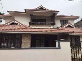 Residential House/Villa for Rent in Kozhikode, Calicut, Karaparamba, Homeopathic medcial colege