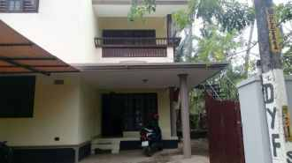 Residential House/Villa for Rent in Kozhikode, West Hill, West hill, Govt.Ayurvedic Hospital