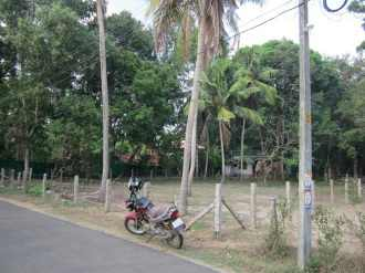 Residential Land for Sale in Alleppey, Mavellikkara, Mavelikkara