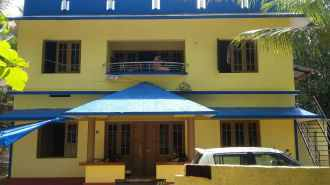 Residential House/Villa for Sale in Kozhikode, Medical College, Mundikkal thazham, Chellavur village office