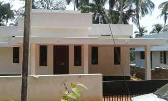 Residential House/Villa for Sale in Kozhikode, Calicut, Parambil bazar, Parambilkadavu