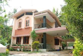 Residential House/Villa for Sale in Idukki, Thodupuzha, Thodupuzha town, Muvattupuzha road