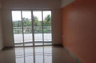 Residential Apartment for Sale in Kottayam, Kottayam, Kanjikuzhy, Near Devalokam Aramana,