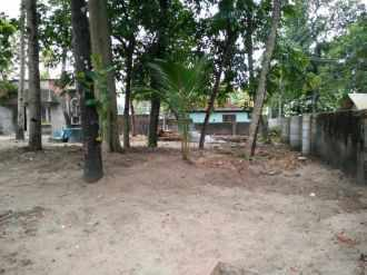 Residential Land for Sale in Kollam, Kollam, Kollam town, Thillery