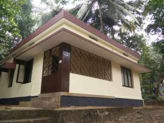 Residential House/Villa for Rent in Kozhikode, Calicut, Pottammal, Hilite Mall
