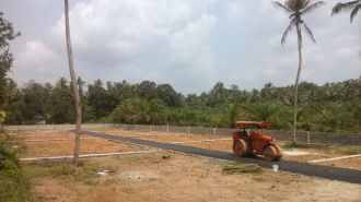 Residential Land for Sale in Pathanamthitta, Thiruvalla, Kumbanad