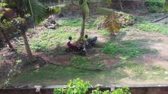 Residential Land for Sale in Kozhikode, Nadakkavu, West nadakkavu