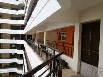 Residential Apartment for Sale in Ernakulam, Ernakulam town, Kaloor