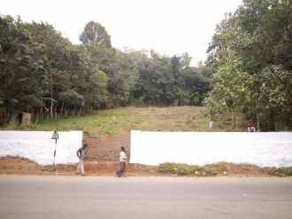Commercial Land for Sale in Trivandrum, Attingal, Attingal, Venjaramoodu