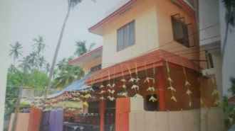 Residential House/Villa for Sale in Trivandrum, Thiruvananthapuram, Chackai Airport Road