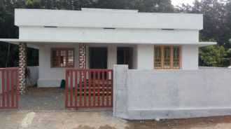Residential House/Villa for Sale in Ernakulam, Kolenchery, Kolanchery town, Vadayampady