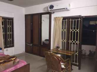 Residential Apartment for Sale in Trivandrum, Thiruvananthapuram, Pattom, Marapalam