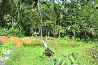 Residential Land for Sale in Alleppey, Mararikulam, Mararikulam