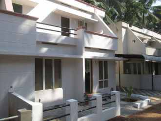 Residential House/Villa for Rent in Trivandrum, Kovalam, Kovalam