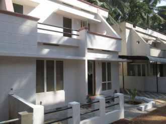 Residential House/Villa for Rent in Trivandrum, Kovalam, Kovalam