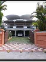 Residential House/Villa for Sale in Ernakulam, Ernakulam town, Elamakara, Elamakkara