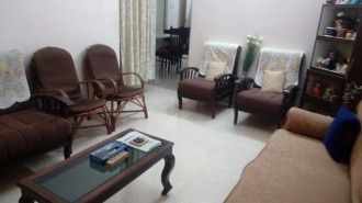 Residential Apartment for Sale in Ernakulam, Vyttila, Janatha , Toc H School