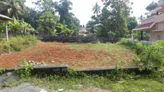 Residential Land for Sale in Pathanamthitta, Kozhencherry, Kozhencherry