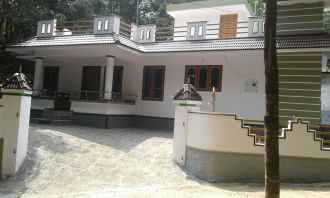 Residential House/Villa for Sale in Pathanamthitta, Mallappally, Thadiyoor