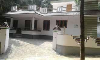 Residential House/Villa for Sale in Pathanamthitta, Mallappally, Thadiyoor