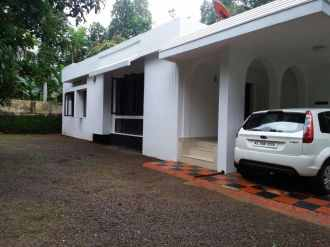 Residential House/Villa for Sale in Kottayam, Pala, Pala, KSRTC Bus stand