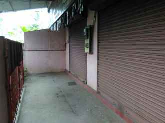 Commercial Building for Rent in Alleppey, Thaneermukkam, Thaneermukkam, Kayipuram