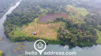 Residential Land for Sale in Kottayam, Ettumanoor, Ettumanoor, Arumanoor