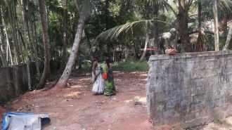 Residential Land for Sale in Ernakulam, Kothamangalam, Kothamangalam town, Eramalloor