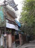 Residential House/Villa for Sale in Ernakulam, Thoppumpady, Thoppumpady, Palluruthy -