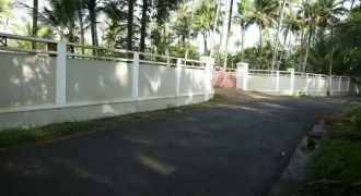 Residential Land for Sale in Kottayam, Kottayam, Illickal