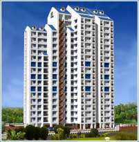 Residential Apartment for Sale in Ernakulam, Aluva, Bank Junction