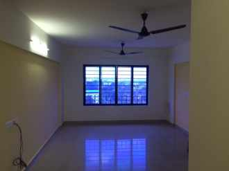 Commercial Office for Rent in Ernakulam, Kakkanad, Vazhakkala