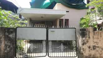 Residential House/Villa for Sale in Kollam, Kollam, Lekshmi Nada, Vidya Nagar, Kottamukku
