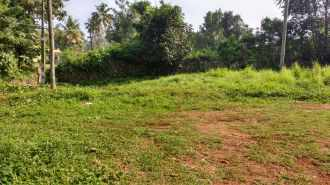 Residential Land for Sale in Pathanamthitta, Pathanamthitta, Pathanamthitta, st peters junction