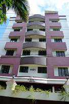 Residential Apartment for Sale in Ernakulam, Vyttila, Vyttila hub