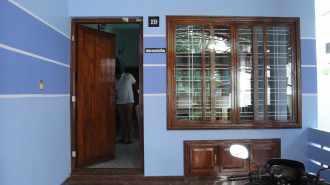Residential House/Villa for Rent in Ernakulam, Kalammassery, Kalammassery, Luiz Gardens