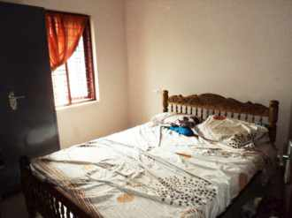 Residential House/Villa for Sale in Trivandrum, Nettayam, Kachani