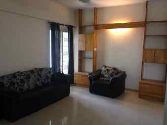 Residential Apartment for Rent in Ernakulam, Kakkanad, Vazhakkala