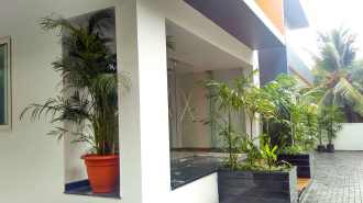 Residential Apartment for Sale in Trivandrum, Thiruvananthapuram, P.t.p nagar, PTP Nagar
