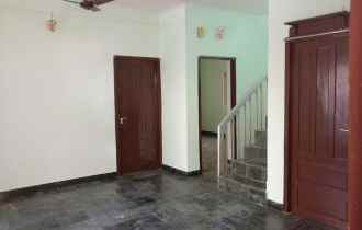 Residential House/Villa for Sale in Trivandrum, Thiruvananthapuram, Vanchiyoor, Mathrubhumi Road