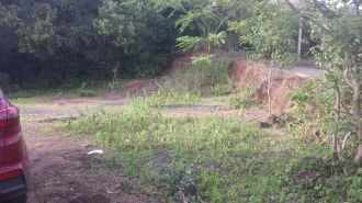 Residential Land for Sale in Kannur, Payyanur, Payyanur, Bus stand