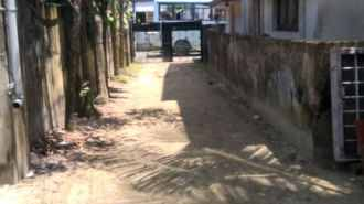 Commercial Land for Sale in Ernakulam, Ernakulam town, Vaduthala