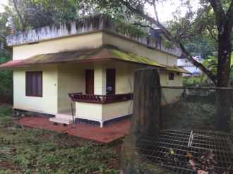 Residential House/Villa for Sale in Kozhikode, Mavoor, Mavoor, Chevayur