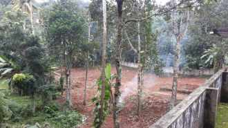 Residential Land for Sale in Kottayam, Kottayam, Manarcad